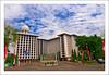 Masjid Istiqlal (T Ξ Ξ J Ξ) Tags: indonesia tokina jakarta soe masjid d300 istiqlal supershot golddragon teeje impressedbeauty diamondclassphotographer flickrdiamond
