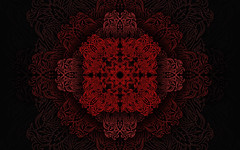 008080900 Mandala  - La Gran Dalia [wallpaper] (PED74) Tags: desktop wallpaper apple computer macintosh imac background ordenador mandala screen monitor fondo pantalla fondodeescritorio 1920x1200
