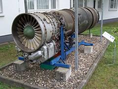 R11F-300