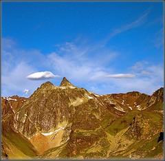 I am on the way . Mt Fourchon / (2900m) Fentre de Ferret 2 Grand Saint-Bernard sud (Izakigur) Tags: italy mountains alps les alpes landscape schweiz switzerland ferret nikon europa flickr italia suisse suiza swiss feel coolpix alpen svizzera alpi fentre wallis ~ valais  nikoncoolpix aoste romandie montjoux myswitzerland grandsaintbernard imagepoetry alpene montdolent valdentremont greatstbernardpass coldugrandsaintbernard gransanbernardo 250708 bourgsaintpierre  alperne coolpix5100 lacsdefentre lacdefentre 2469m nikoncoolpixp5100 pointededrne izakigur magicdonkeysbest valledaoste lesamisdupetitprince coldubastillon cantonduvalais lavalledetroubles levaldaoste fentredenhaut izakigur2008 pointdedrone tourdelapointededrne izakiguralps colledelgransanbernard grossersanktbernard lapointededrne