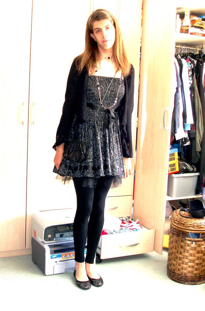 wonderful saturday night club outfit 15