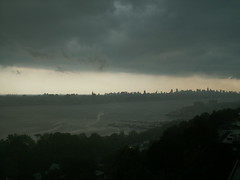 NYC Tornado Warning 8/15/08 (1)