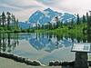 200808 Mt Baker