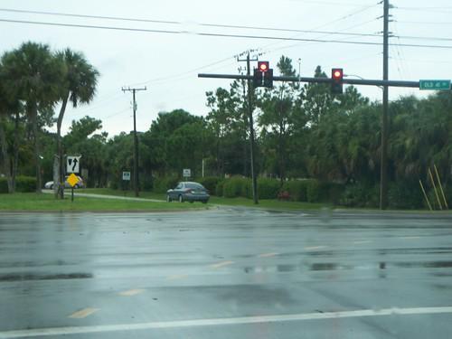 Hurricane Fay Bonita Springs