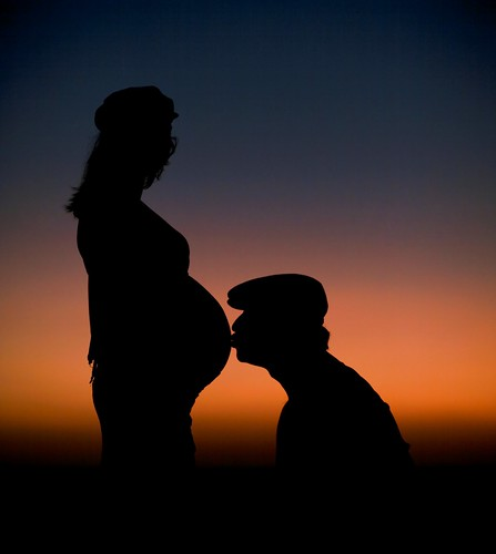 (Traci) Tags: california blog pregnancy pregnant knocked orangecounty