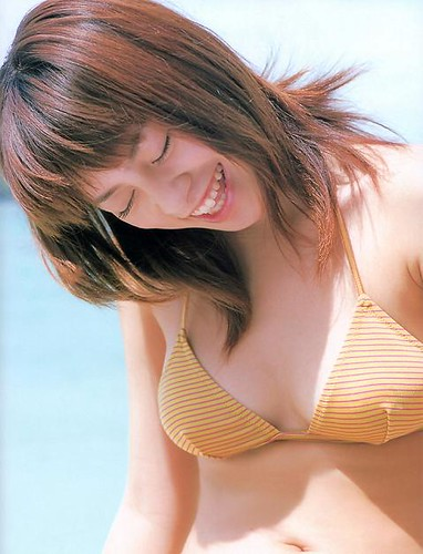 藤本綾の画像 p1_19