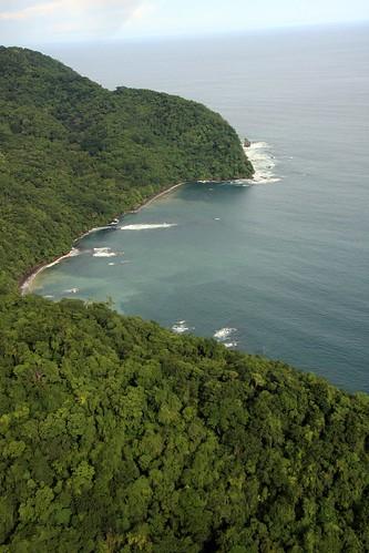 Costa Rica - Día 7 (560)