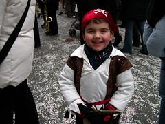 DSCN5190 (blognotes) Tags: tommaso carnevale pirata 200802