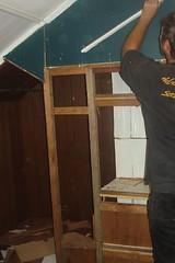 082308-07 closet demo 2