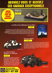 Panzer_CadeauxAbonnement_1