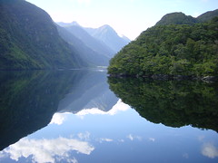 2001-12-02 01-03 Neuseeland 309