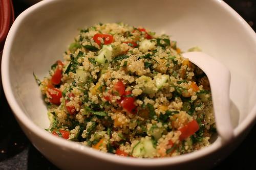 quinoa tabbouleh2.jpg