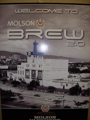 Brew 2.0 Vancouver