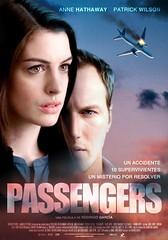 passengers_2