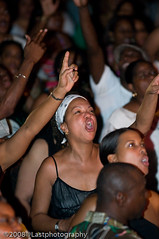 Beres Hammond Concert 2008 (outkasted_37) Tags: ali concerts hammond sandys beres cdaynger