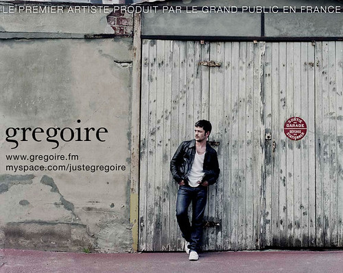 Gregoire108-27