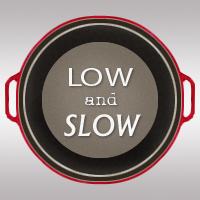 lowslow