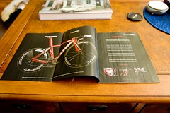 Bicycling Mag20080926_6472