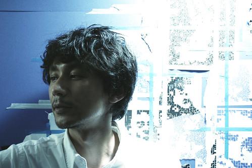 夏目現 - DrillSpin データベー...