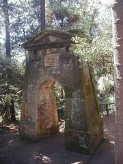 PARQUE DE LOTA (spaudo2008) Tags: lota cousio parquedelota doaisidora