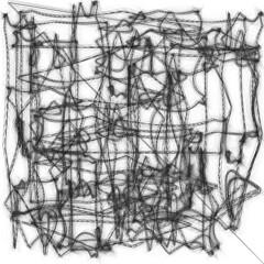 wire.move