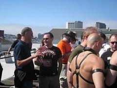 IMG_0974 (BunkZilla) Tags: sanfrancisco ca folsom folsomstreetfair