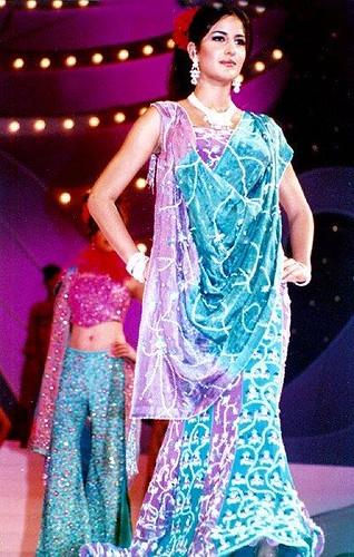 Katrina Kaif image