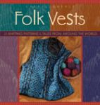 Folk Vests