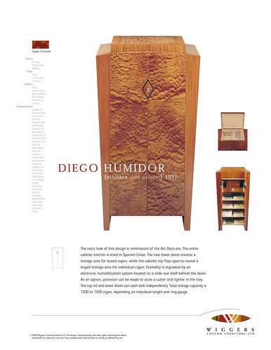 Art+deco+furniture+characteristics