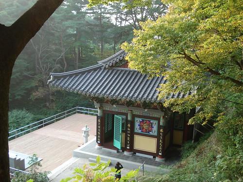 Korea October '09 081