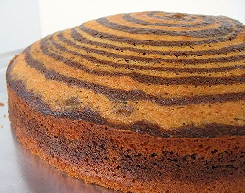 zebra_cake1