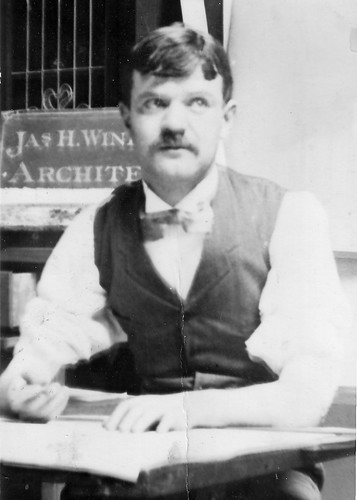 joseph lehrer