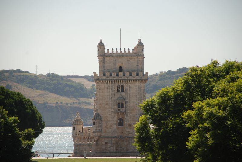 Lisboa 677
