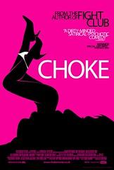 choke_2