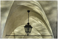 Lamp (Brunetti.) Tags: brunetti firemze
