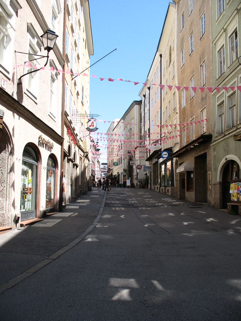 City Hotel Linz Bewertung