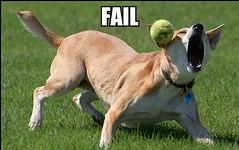fail (kenneth nielsen a.k.a Qenhyt) Tags: found internet oo xd fail