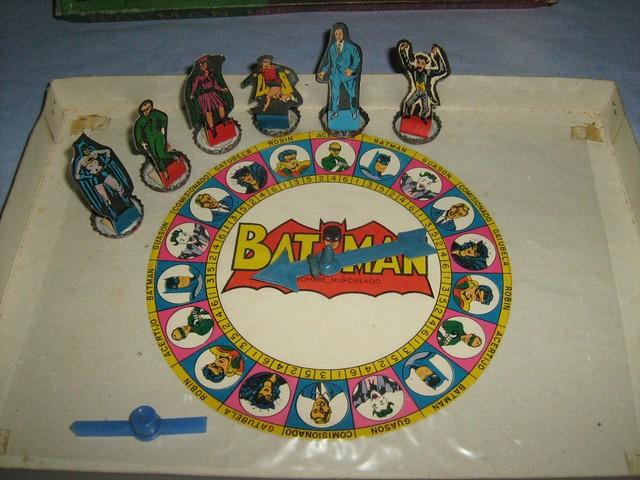 batman_perugame2
