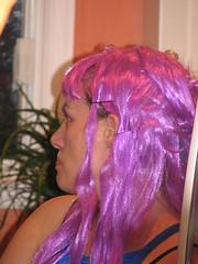 IMG_2795 (tfgmf) Tags: halloween 2008 brokeback