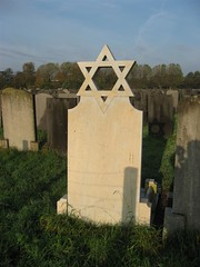 Diemen Noord Joodse begraafplaats (Arthur-A) Tags: netherlands cemetery nederland jewish diemen cimetiere begraafplaats joods kerkhof juif israelitisch