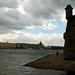 Peter-und-Pauls-Festung, Sankt Petersburg, RU