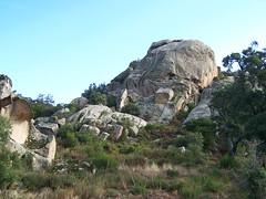 Gallura (<<<TheOne>>>) Tags: sardegna sardinia september 2008 settembre barbagia granito ogliastra gallura nuoro sadali