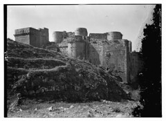 1898-1946 syria (tummaleh) Tags: pictures old countries arab     ilamic