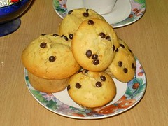 Muffin1-Santi