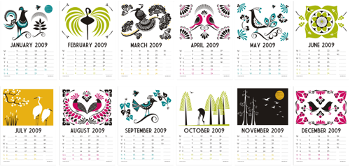 Mibo_Calendar_All