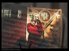 civilt - marcia - oggi (cherryfe - Federica Di Lorenzo) Tags: signs canon human conceptual postproduction memoria plexiglass concettuale segni civilt sovrapposizioni postproduzione evocazione crilex segnidelliuomo segnidellanatura
