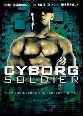 cyborg-soldier-2008.jpg
