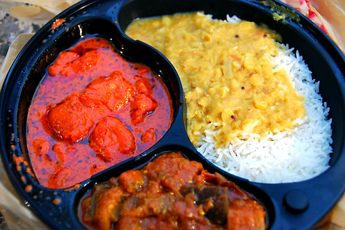 taste-of-india-lunch
