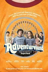adventureland_1
