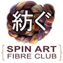 SPIN ART Fibre Club